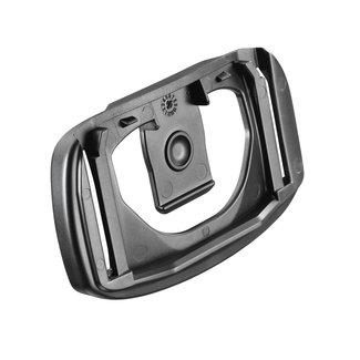 Petzl Platine Helmet Headlamp-Clip