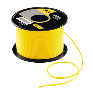 Petzl Airline Throw-Line 60m