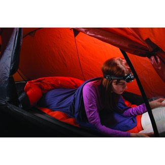 Sea to Summit Sea to Summit Expander Travel Liner