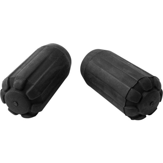 Black Diamond Z-Pole Tip Protectors