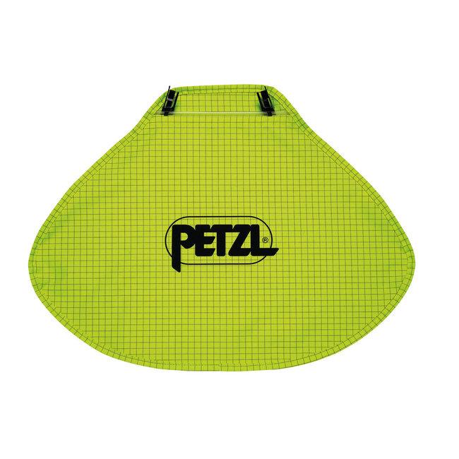Petzl Neck/Nape Protector for Vertex/Strato Helmets