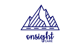 Onsight Care