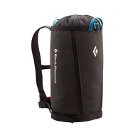 Black Diamond Creek 20 Pack