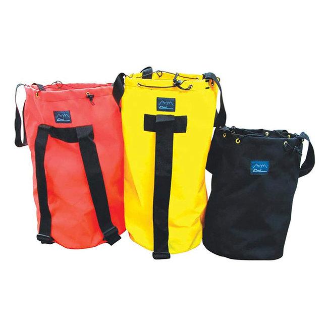 CMI Classic Rope Bags