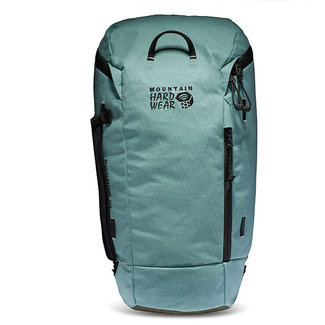 Mountain Hardwear Multi Pitch 20L