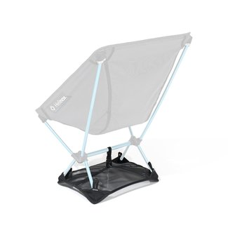 Helinox Ground Sheet Chair Zero