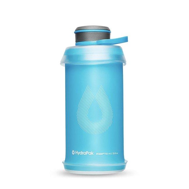 Hydrapak Stash Bottle 750 mL