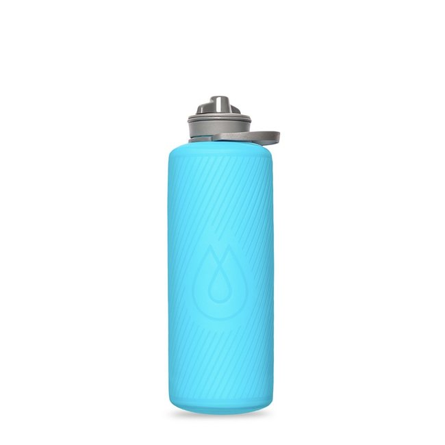 Hydrapak Flux Bottle 1L