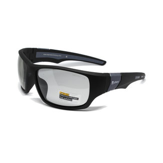 Walker Cat 2-4 Photochromic Polarized