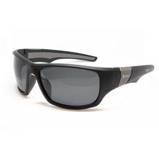 Walker Cat 4 Polarized