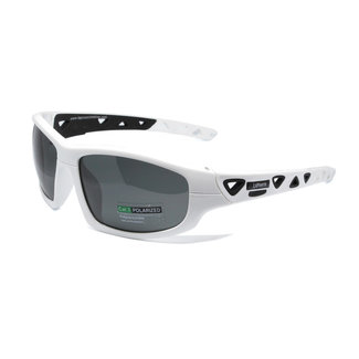 Ainsa Cat 3 Polarized