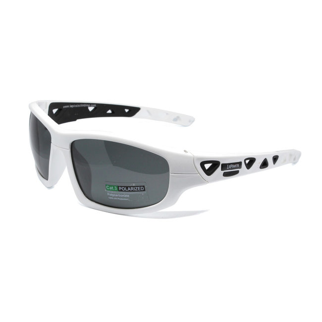 Le Pirate Ainsa Cat 3 Polarized