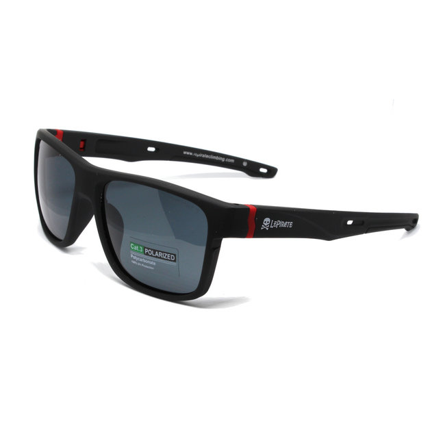 Le Pirate Orbayu Cat 3 Polarized