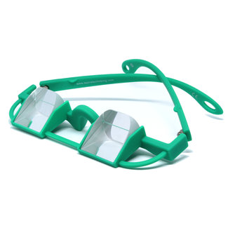 Belay Glasses Model III