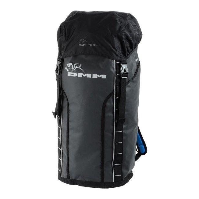 DMM Porter Gear Pack