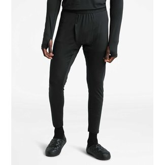 The North Face Men's Warm Poly Tight