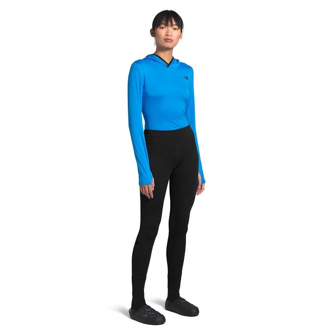 The North Face Women's Warm Poly Tight