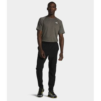The North Face M's North Active Trail Jogger