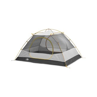 The North Face Stormbreak Tent 3P