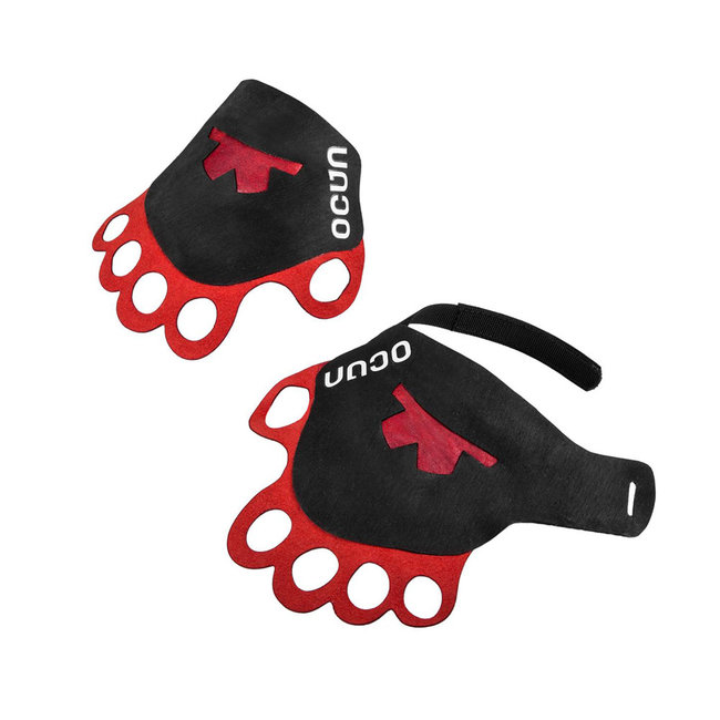 Ocun Crack Climbing Gloves Lite