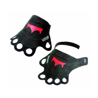 Ocun Crack Climbing Gloves