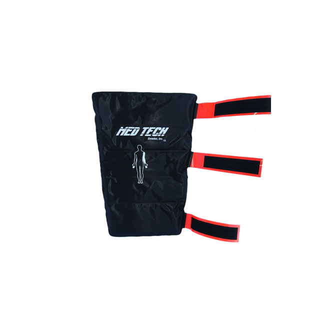 MedTech Arm Vacuum Splint