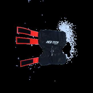 MedTech Ankle / Wrist Vacuum Splint