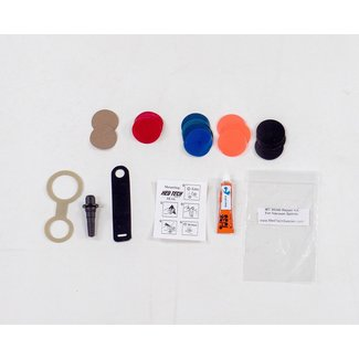MedTech Vacuum Patch Repair Kit