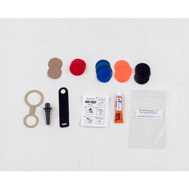 MedTech Vacuum Patch Repair Kit