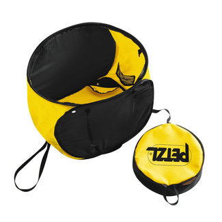 Petzl Eclipse Throw-Line Storage Bag
