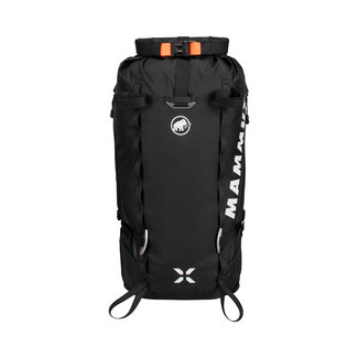 Mammut Trion Nordwand 15L Alpine Pack