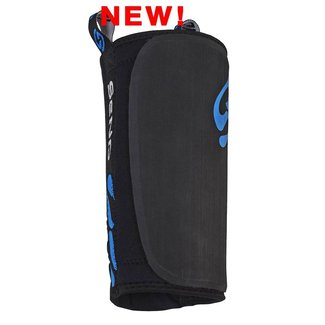 Send Climbing Send Wizard II Knee Pad