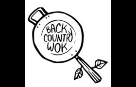 Backcountry Wok