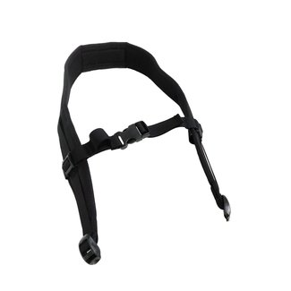 Organic Climbing Replacement Shoulder Straps