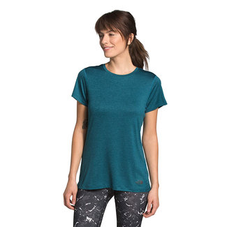 The North Face Women's Workout SS