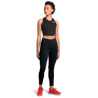The North Face Women's Motivation High Rise Pocket 7/8 Tights