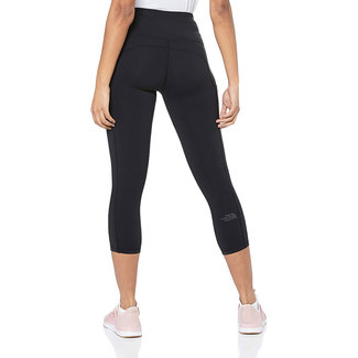 The North Face Women's Motivation High Rise Pocket Crop