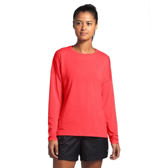 The North Face Women's Workout LS