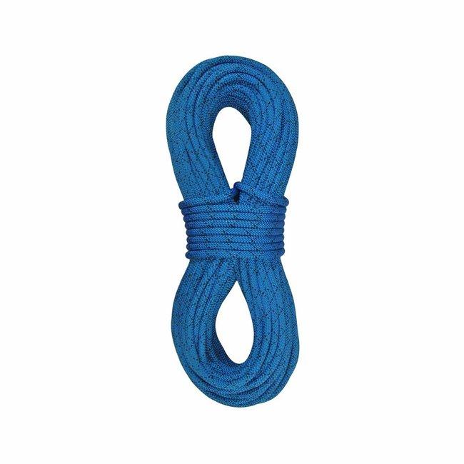 Sterling Rope 9mm HTP Static Rope (per meter)