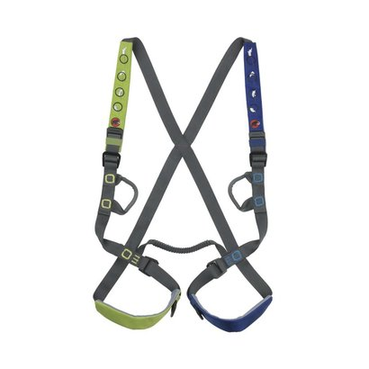 Mammut Elephir Kids Harness
