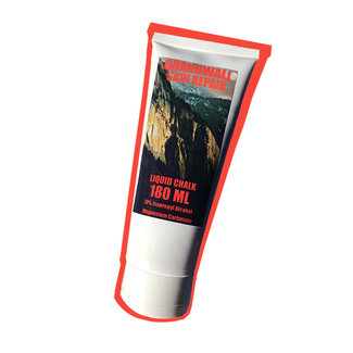 Skin Repair Liquid Chalk 180mL