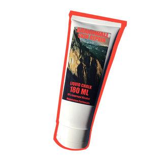Skin Repair Liquid Chalk 180mL