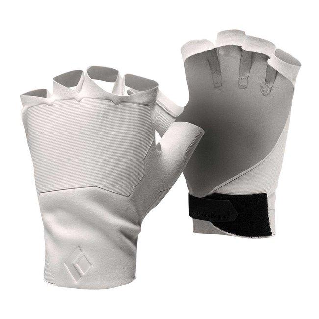 Black Diamond Crack Climbing Gloves