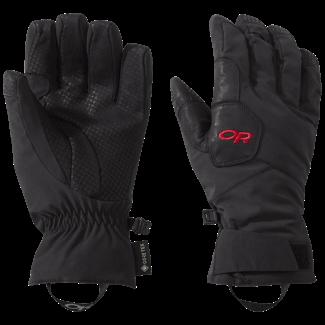 Outdoor Research Women's Bitterblaze Gloves