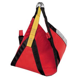 Petzl Bermude Evacuation Harness