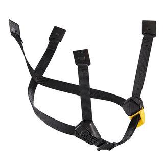 Petzl Petzl DUAL Extended Chinstrap for Vertex / Strato Helmets