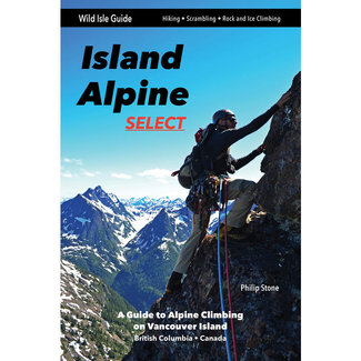 Wild Isle Publications Island Alpine Select