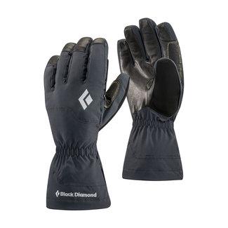 Black Diamond Unisex Glissade Gloves