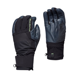Black Diamond Unisex Punisher Gloves