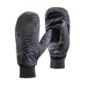 Black Diamond Unisex Stance Mitts